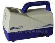 SIM-MAX G1110便携式伽马能谱仪