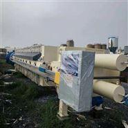哪里回收220平方洗煤压滤机