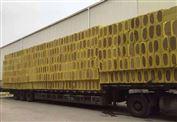 河北公司专业出售岩棉板