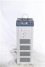 CCA-20台式迷你型低温冷却液循环泵