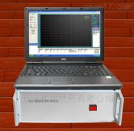 有质保变压器绕组变形测试仪