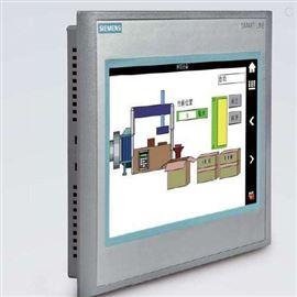 6AV6545-0DA10-0AX0西门子plc模块触摸屏代理商0DA10-0AX0