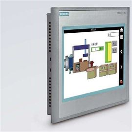 FR-F840-00023-2-60三菱plc 模块代理商
