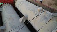 供应二手50平方70平方90平方石墨冷凝器