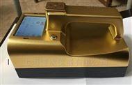 RSC-170P表面污染測量儀