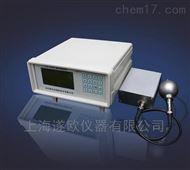 CIT-2000Z中子谱仪