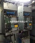 西门子6RA8调速器启动就跳闸十年修理专家
