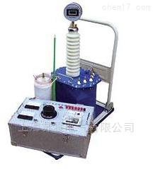 交直流耐压测试器