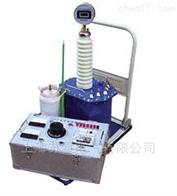 电缆耐压试验装置|江苏电缆交流耐压测试仪