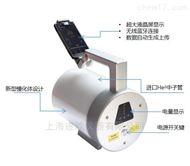 RJ37-7105HP中子剂量当量率仪
