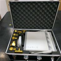 SF6智能微水仪厂家|电厂SF6气体微水测试仪