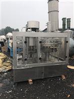 救援服务全国补抽真空低温设备储罐服务至上