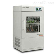 SPH-211B标准型上海世平大容量全温度恒温培养振荡器