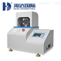 HD-A513-2微電腦環壓邊壓強度試驗機