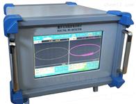 数字式局部放电测试仪SHJCB-15B