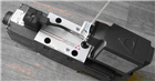 意大利ATOS电磁阀优势品牌