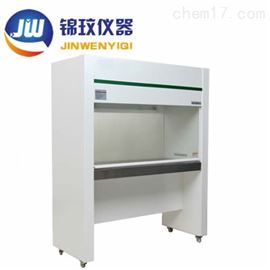 SW-TFG-13经济型通风柜上海生产