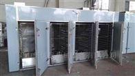 厂家直销二手48-192盘热风循环烘箱型号齐全