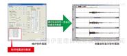 日本IMV地震波形顯示軟件