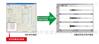 日本IMV地震波形显示软件