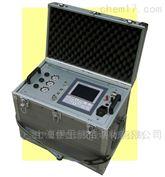 MODEL 8807美国加州CAI便携式非甲烷总烃分析仪
