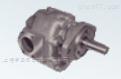 德国KRACHT克拉克齿轮泵原装正品