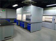 定制學校實驗室臺式桌上型通風柜