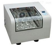 TS-100台式恒温摇床