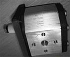 供应ATOS齿轮泵PFG-149