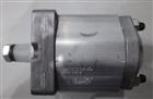 PFG系列ATOS齿轮泵正品直销