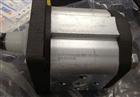 PFG-218ATOS齿轮泵款到发货