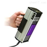 Spectroline手持式双波长紫外线灯
