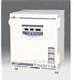 天津泰斯特 二氧化碳培养箱 RXY-150