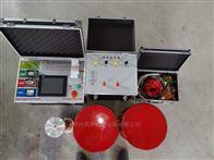 HTXZ75kVA/75Kv/3A变频串联谐振试验成套装置