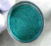 供应高效环保涂料/环氧玻璃鳞片涂料