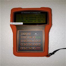 流量测试 手持式超声波流量计