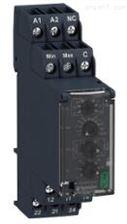 XBKP62230G32E法国施耐德编程控制器质量可靠
