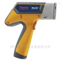 XL2 100G郑州尼通手持光谱分析仪