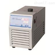 WG-DCXWG-DCX 低温恒温槽(折光仪温度控制器)