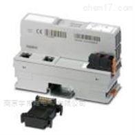 2701228菲尼克斯I/O模块 AXL F DO16/3 XC 2F