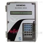 BW500和BW500/L德国西门子siemens积分仪原装厂家直销