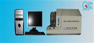 微庫侖高硫測定儀