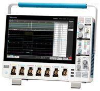 MSO44/MSO46供应泰克MSO44/MSO46混合信号示波器
