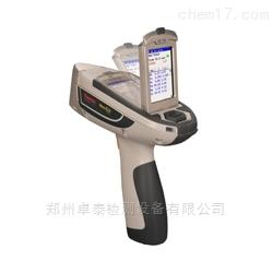 XL3t郑州手持式光谱分析仪