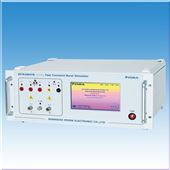 EFT61004TB触摸式全智能脉冲群发生器
