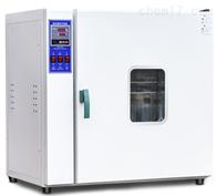 101A-00电热恒温干燥箱