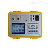 HZBB-II变压器变比测试仪