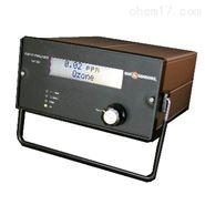 美国ECO UV-100高精度臭氧检测仪