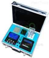 药厂废水厂用COD检测仪LB-200B便携式COD