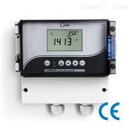 壁掛式工業在線電導率儀/TDS/鹽度控制器